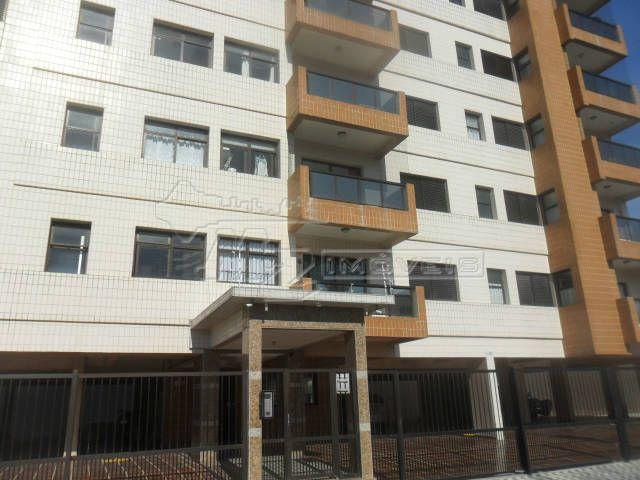 Raul Sena Imobiliaria & Corretor de Imoveis - Apartamento para Venda em Praia Grande