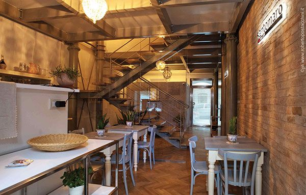 Santomaro B & B Sea Loft #marche #vacanza #bedandbreakfast #travel #viaggio #civitanovamarche http://www.marchetourismnetwork.it/?place=santomaro-bb-sea-loft