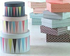 IKEA bundelt krachten met ArtRebels voor limited edition BRAKIG collectie - IKEA
