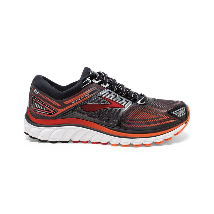 Brooks Glycerin 13 homme|men