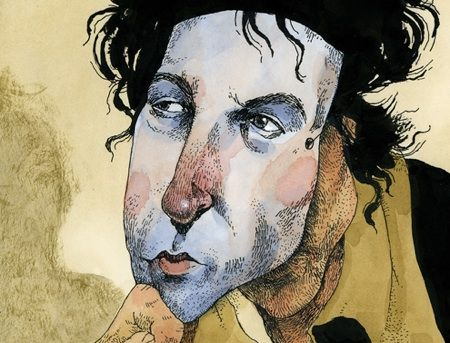 """As we began to compile this list of the 50 Best Bob Dylan Covers of All Time—asking for input from Paste readers, writers and editors—someone suggested that it might be easier to compile a list of artists who haven't covered Dylan. I've listened to literally hundreds of Dylan covers over the course of the past week, trying to weigh choices like, """"Who's version of 'Tomorrow Is a Long Time' is better, Nick Drake or Nickel Creek?"""" But I don't mean to make it sound like grueling work. My…"""