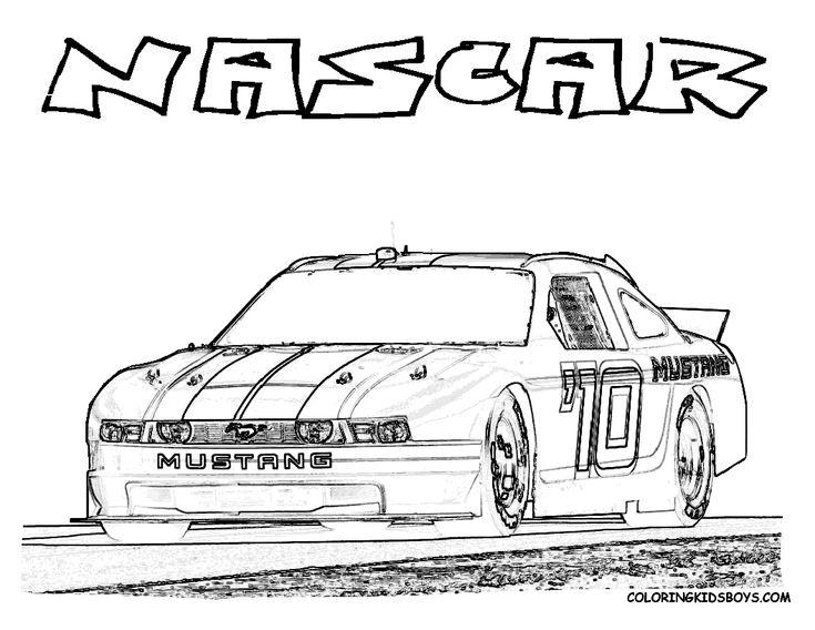59 best cool super car coloring pages images on pinterest