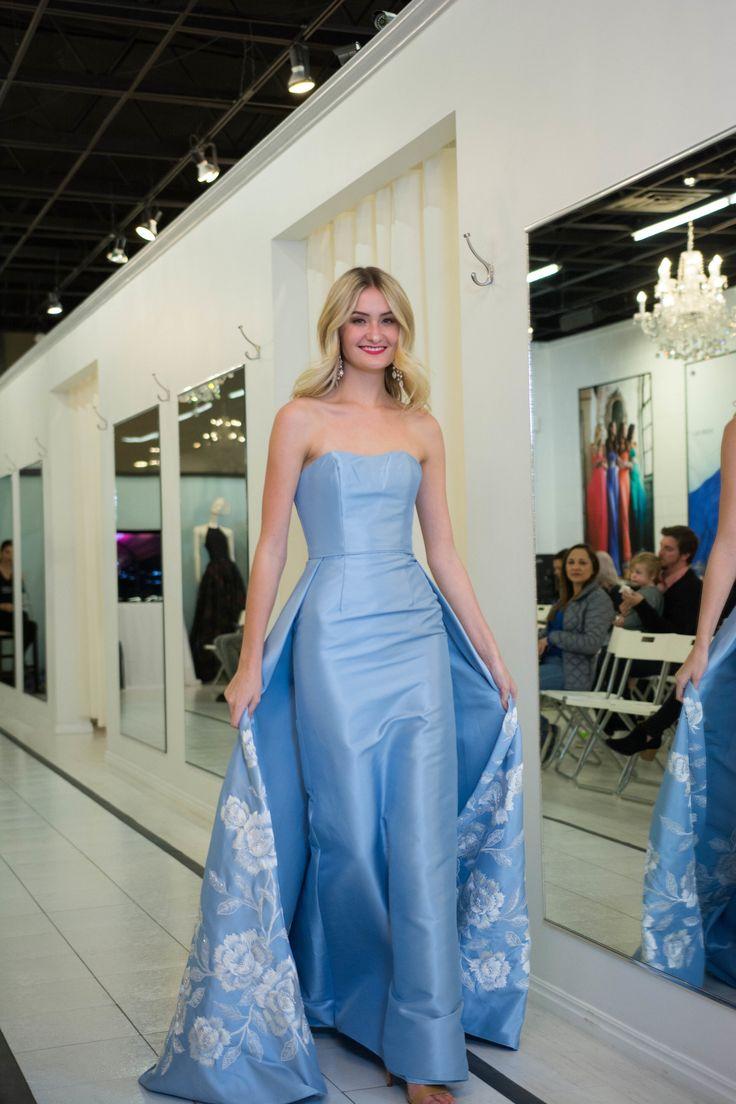 Excellent Utah Prom Dresses Contemporary - Wedding Ideas ...