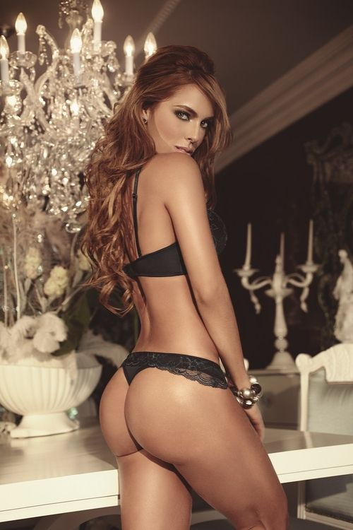 from Edwin sexy hot woman arse