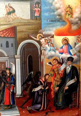 xristianorthodoxipisti.blogspot.gr: Διάλογος αμαρτωλού μετά της Θεοτόκου .