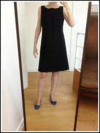 """Résultat de recherche d'images pour """"patron robe trapèze femme gratuit"""""""