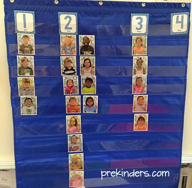 Teach Syllable with Children's Photos - Pinned by @PediaStaff – Please Visit ht.ly/63sNtfor all our pediatric therapy pins