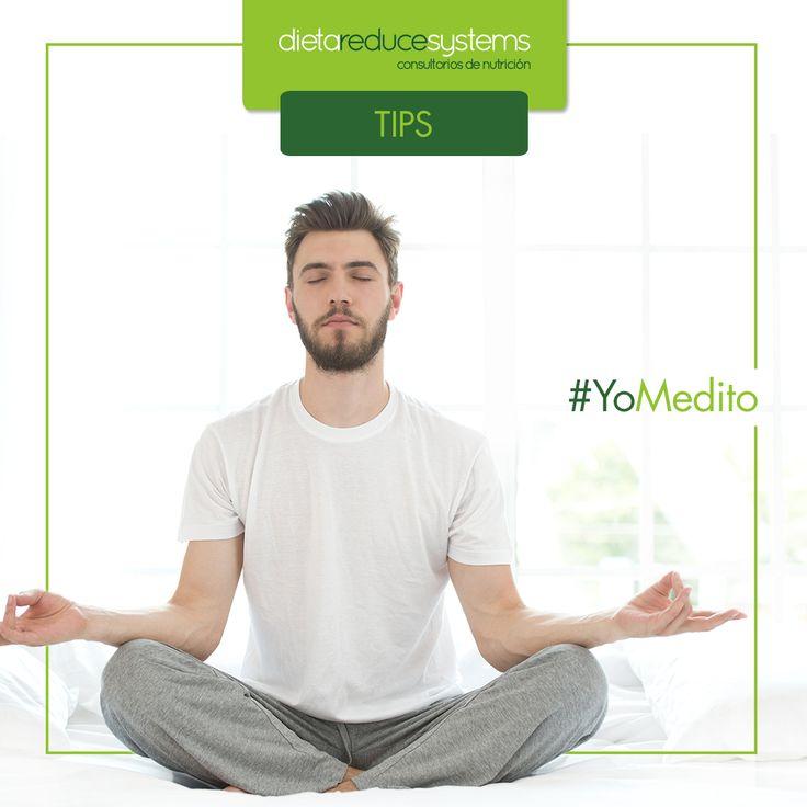 Mens Silk Pocket Square - Philosophy and Meditation by VIDA VIDA c5ROpFL