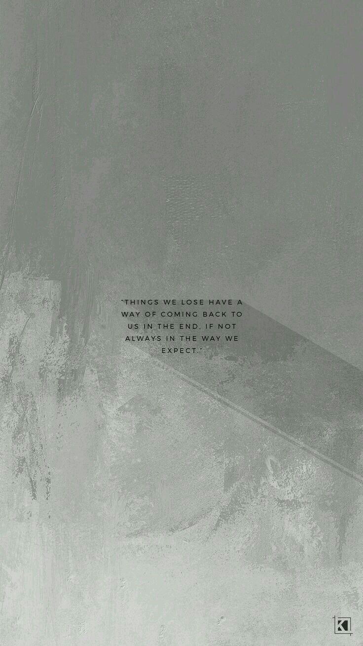 Quote Backgrounds Image By Raezel Shayne On Wallpaper Phone