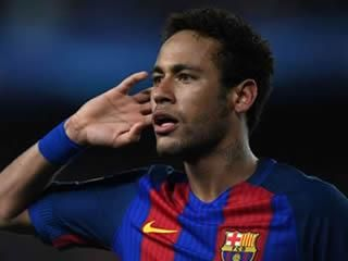 Manchester United ready €200m offer to lure Neymar away from Barcelona http://www.betfame.com/news/soccer_a/news/manchester-united-ready-200m-offer-to-lure-neymar-away-from-barce/24794/