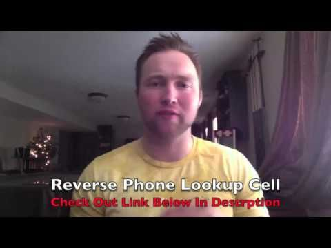Reverse phone detective review -Reverse Cell Phone Lookup-Cell Phone Number Lookup -  Best sound on Amazon: http://www.amazon.com/dp/B015MQEF2K - http://gadgets.tronnixx.com/uncategorized/reverse-phone-detective-review-reverse-cell-phone-lookup-cell-phone-number-lookup/