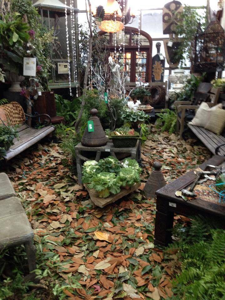 215 Best Images About Garden Center On Pinterest