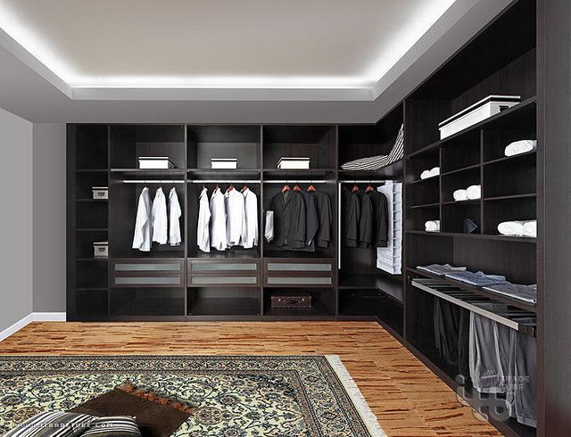 Modern Mens Bedroom Designs Home Furniture Design