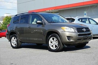 cool 2012 Toyota RAV4 - For Sale View more at http://shipperscentral.com/wp/product/2012-toyota-rav4-for-sale/