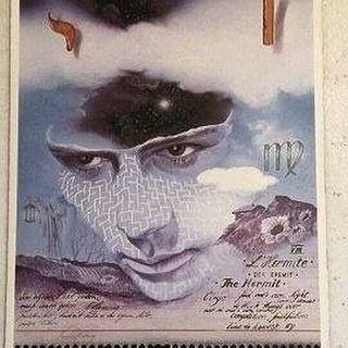 #dailytarot #ethicaltarotreaders #tarotreadersofinstagram #sanantonio #texas #jendevillier #hermit #virgo May 24 2017 The Hermit- Your full #FreeTarot Card Reading for today can be found on her Facebook page: http://ift.tt/2srK77Y