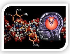 Curso de Substâncias Psicoactivas: Classificação, Farmacologia e Fisiopatologia + Inf: http://www.cognos.pt/c_substancias_psicoactivas.html
