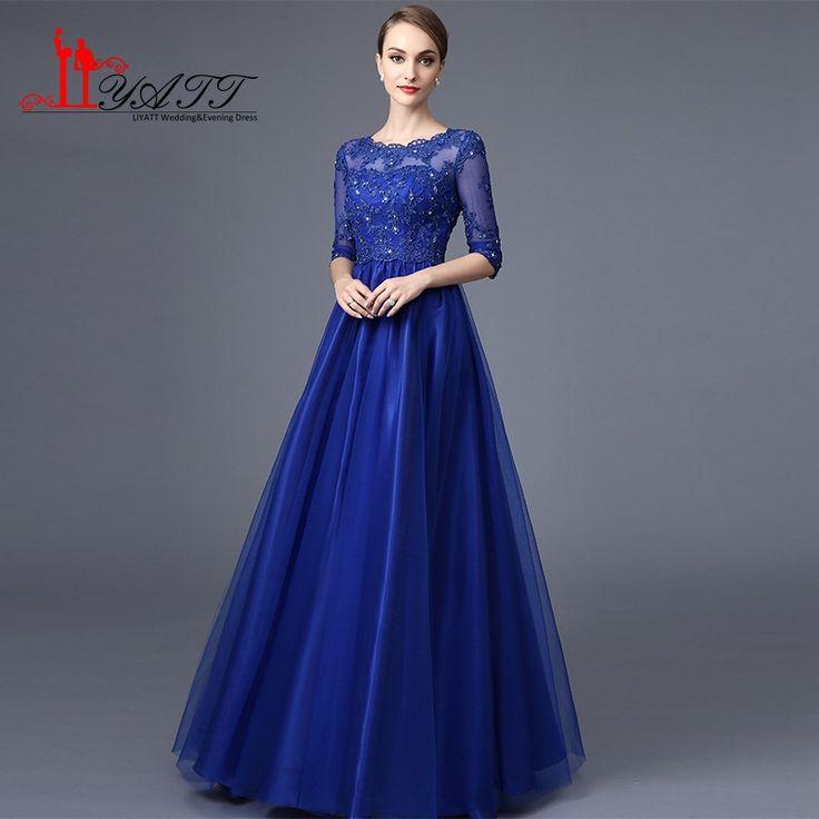 Evening dress blues 88s