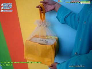 Tas Spunbond Serut Kombinasi Tile Jasmine WA 0857-4384-2114 & 0819-0403-4240 BBM 5B47CC61 #tasspunbond #tasspunbondmurah #tasspunbondunik #tasspunbondgrosir #grosirtasspunbondmurah #souvenirbahanspunbond #souvenirtasspunbond #souvenirpernikahantasspunbond #jualsouvenirtasspunbond #jualtasspunbond #jualtasspunbondmurah  #tasunik #tasunik #TasSpunbond #PabrikSpunbond #souvenirUnik