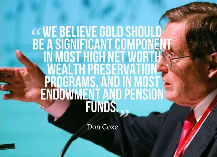 Don Coxe quote