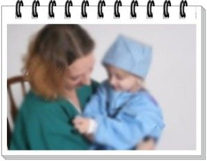 Which State Has The Best Pediatric Nurse Salary
