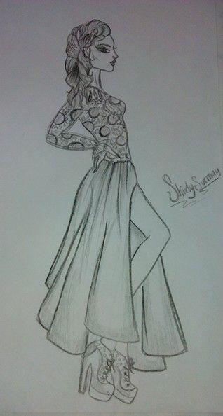 #Diseño#bohemia