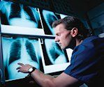 radiation oncology expert witness services.  http://www.tasanet.com/radiation-oncology-expert-witness.aspx