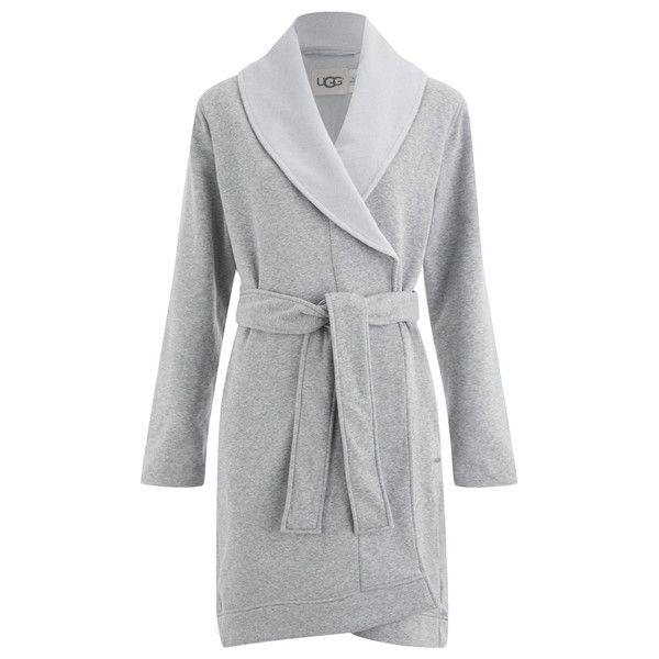 Robe Australia: 1000+ Ideas About Bath Robes On Pinterest