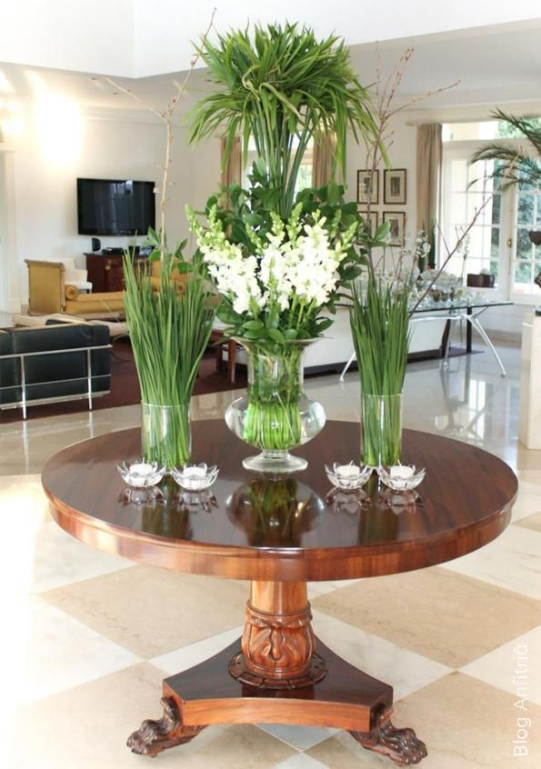 decorar a casa | Anfitriã como receber em casa, receber, decoração, festas, decoração de sala, mesas decoradas, enxoval, nosso filhos