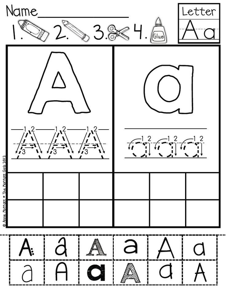 (2014-12) Skriv og find A a