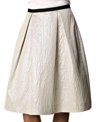 Traderaannons: Stella Nova kjol