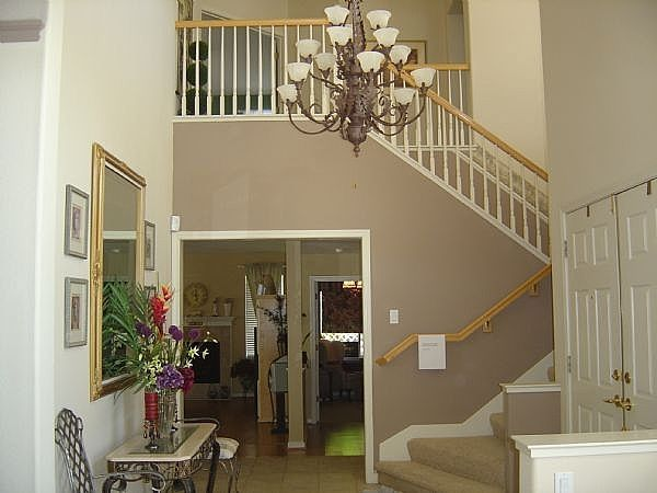 Foyer House Insurance : Images about story foyer re decorate on pinterest