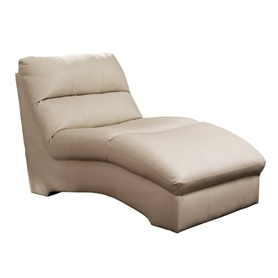 Signature design by ashley 9270 durablend chaise home for Ashley chaise lounge recliner