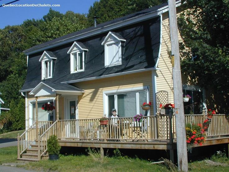 chalet a louer 7931 Bas Saint-Laurent (photo-1)