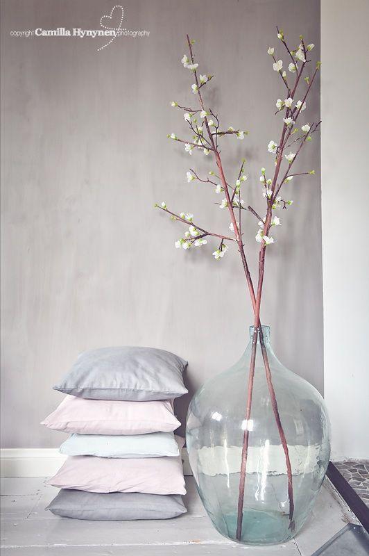 25 beste idee n over slaapkamerdecoratieidee n op pinterest doe het zelfslaapkamerdecoratie - Deco hoofdslaapkamer ...
