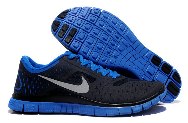 chaussures nike free 4.0 v2 homme 011 nikefree 0149 61.99 pas