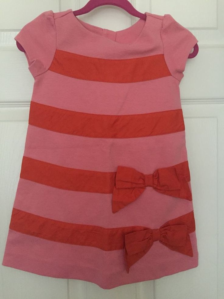 Kids Clothing Rompers