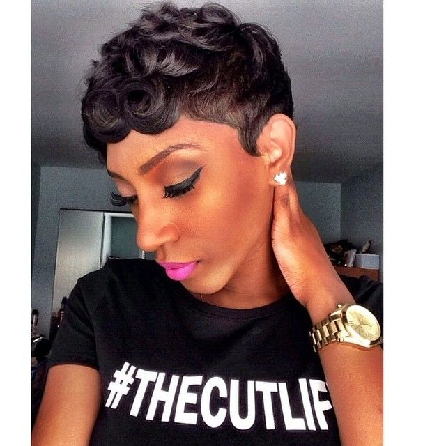 thecutlife @thecutlife Instagram photos | Websta