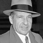 frank-costello...BOSS OF THE GENOVEZE CRIME FAMILY THE FIVE WERE GAMBINO, BANNANO, GENOVESE, COLOMBO, AND LUCCESE