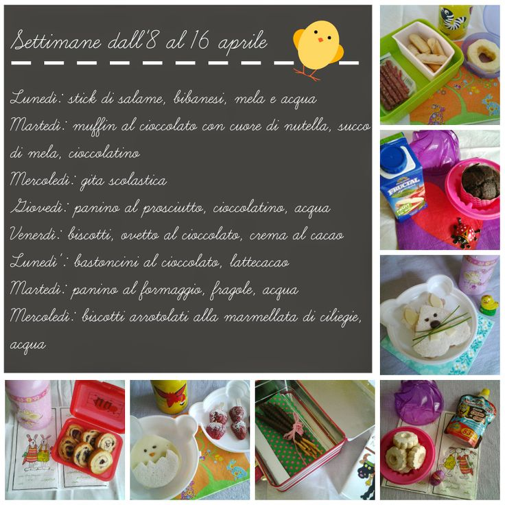 #LeMerendediCamilla dall'8 -16 aprile. Ricetta della settimana: biscotti girella alla marmellata di ciliegie