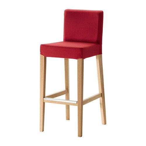 1000 id es sur le th me renovation de chaise pliante sur pinterest coussins de chaise. Black Bedroom Furniture Sets. Home Design Ideas