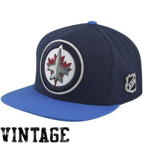Winnipeg Jets Mitchell & Ness XL Logo 2 Tone Snapback Adjustable Hat by Mitchell & Ness. $25.95. http://onemoment4u.org/product/dpfwo/Bf0w0o8iXoJeUeSmUoMm.html