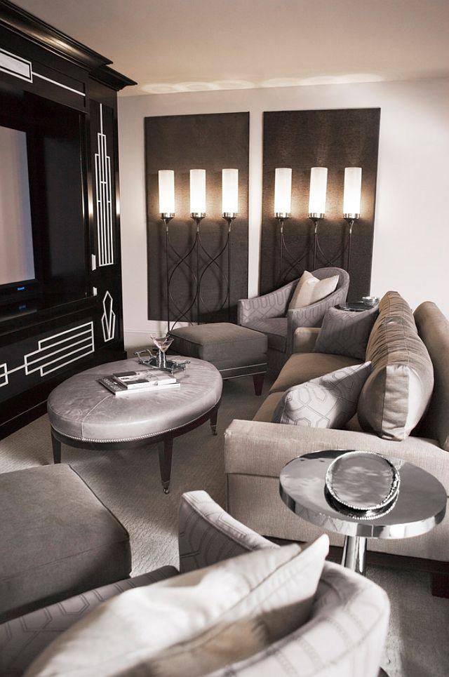 Media Room Furniture Layout 36 best meritage homes media love images on pinterest | media