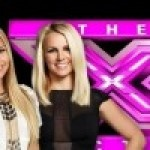 The X Factor USA Season 2 Week 2 'Auditions# 3′ Recap 9/19/12: Factors, Seasons, Factor Usa, Recap 9 19 12, Usa Season, Auditions, Usa Recap
