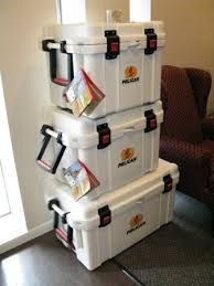 Pelican Coolers for Sale, Grizzly Coolers for Sale, Engel Coolers for Sale