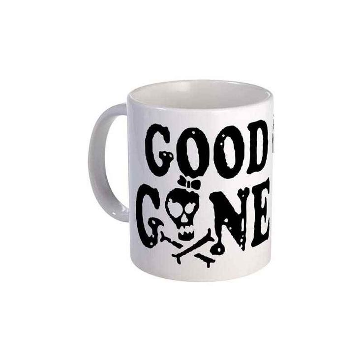 awesome Good Girl Gone Bad Coffee Mug Check more at https://ballzbeatz.com/product/good-girl-gone-bad-coffee-mug/
