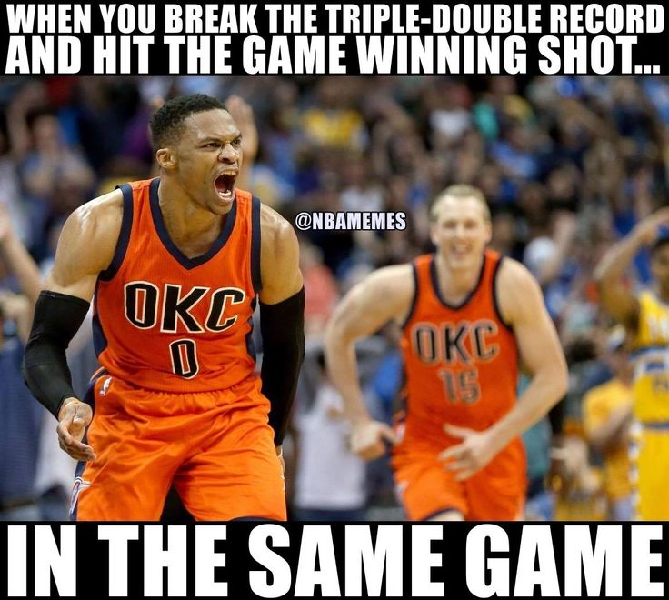 RT @NBAMemes: What a night for Russell Westbrook. #ThunderNation - http://nbafunnymeme.com/nba-funny-memes/rt-nbamemes-what-a-night-for-russell-westbrook-thundernation