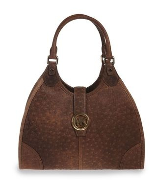 Michael Kors Hudson Large Shoulder Tote Mocha SOLD | eBay  www.darlingdiscounts.com