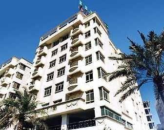 Elite Two Luxury Apartments - Manama