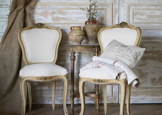141 Best Chair Obsession Images On Pinterest