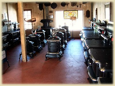 17 Best Images About Parlor Stoves On Pinterest Antiques